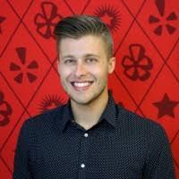 Nathan Keenan - Multi-Location Customer Success Specialist - Yelp ...