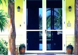 doggy door for glass door home depot door patio home depot screen door with pet door door for sliding door patio door pet door sliding home depot home depot
