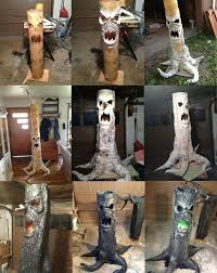 1000 Ideas About Diy Halloween Props On Pinterest Haunted Woods Photo  Details - From these gallerie