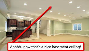 Lighting for basement Track Absolutely Ideas Recessed Lighting Drop Ceiling In Basement Design Inside Installing Finished Can Lights Creeklifeinfo Light Absolutely Ideas Recessed Lighting Drop Ceiling In Basement