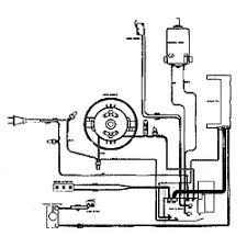 kenmore central vacuum wiring diagram wiring diagrams and schematics beam central vacuum control module evacuum