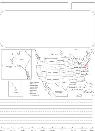 Social-Studies Worksheets | Geography, Worksheets and Homeschool