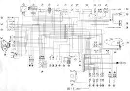 ducati wiring diagram wiring diagram sys ducati wiring schematics data diagram schematic ducati 999 wiring diagram ducati wiring diagram