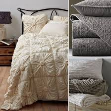 52 best Quilts and Bedding images on Pinterest   Attic, Baby crib ... & Modern Quilts Fall 2012 Adamdwight.com