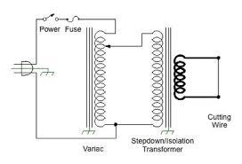 variac wiring diagram variac image wiring diagram wiring diagram for variac transformer jodebal com on variac wiring diagram