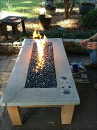 charming diy gas fire pit kit gas fire pit house ideas in build a plan bond