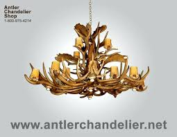 real antler chandelier real antler fallow mule deer elk pool table chandelier deer antler chandelier for real antler chandelier