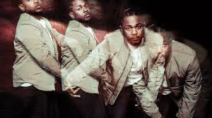 Chart Topping Single From Damn Kendrick Lamars Damn All 14 Tracks Hit Hot 100 Billboard