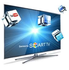 samsung tv types. connected tv samsung tv types e