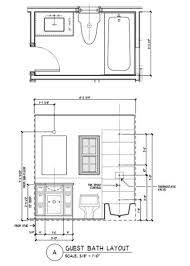 indian toilet design layout. by ccforteza indian toilet design layout o