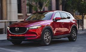 lan amento chevrolet 2018. 2018 mazda cx5 diesel is a car worth waiting for feature and driver lan amento chevrolet