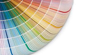 Harris Paint Exterior Color Chart Www Bedowntowndaytona Com
