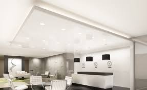 top 10 modern recessed lights