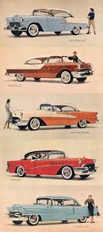 gm new car releases25 best ideas about Chevrolet car models on Pinterest  Chevrolet