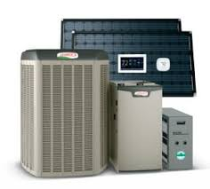 lennox air conditioner. authorized lennox air conditioning repair conditioner r