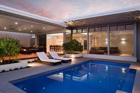 chic design upside down beach house plans australia 15 split level homes on home