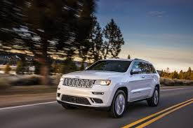 2018 jeep ecodiesel grand cherokee. contemporary cherokee 2018 jeep grand cherokee greenwich ct intended jeep ecodiesel grand cherokee