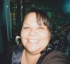 Crystal Corinne Bruce Obituary - Edmonton, Alberta  