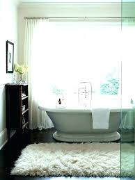 large bath mats extra mat rugs small round or bathroom mesmerizing