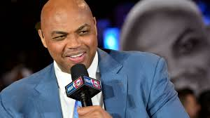 Charles Barkley is donating $2 million to two HBCUs