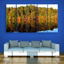 multiple empty picture frames. Multiple Frames Beautiful Nature Scenery Wall Painting (150cm X 76cm) Empty Picture S