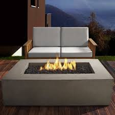 large size of patio outdoor table fire bowl gas outdoor fireplaces fire pits clay