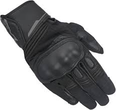 alpinestars booster motorcycle gloves street black anthracite alpinestars leather jacket for alpinestars leather jacket for excellent quality