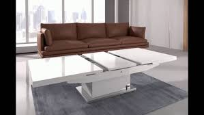 elgin coffee table that also converts to a dining in w you convertible uk maxresde