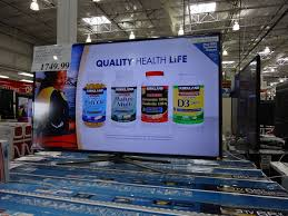 samsung tv costco. large size of adorable samsung inch led tv costco unfa in 65 s