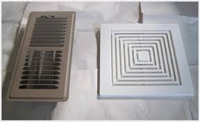 Nutone Bathroom Heater Nutone Bathroom Fan View Larger Image C350bn Nutone Bathroom Fan