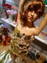 Ophelias Floral Design - Posts   Facebook
