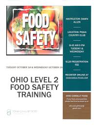 food safety training for all food operators and owners food safety jpg