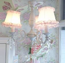 lamp for baby room nz inspirational baby lamp shades keenpioneerp