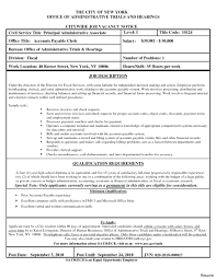 Accounts Payable Clerk Resume Examples template Job Vacancy Template Sample Accounts Payable Clerk Resume 31