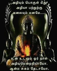 Gautama buddha life quotes in tamil, gautama buddha motivational quotes in tamil, gautama buddha inspiration quotes in tamil, gautama buddha hd wallpapers, gautama buddha images, gautama buddha thoughts and sayings in tamil, gautama buddha photos, gautama buddha wallpapers, gautama buddha tamil quotes and sayings and more avilabel here free online, tamil sunrise quotes in tamil dawn subhodayam. அர ம ய ன வர கள Buddhist Quotes Morivational Quotes Buddha Quotes Inspirational