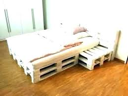 Bedroom furniture benches Seat Furniture Using Pallets Bedroom Furniture Made Out Of Pallets Bed From Ideas Couch Using Benches Ezen Furniture Using Pallets Bedroom Furniture Made Out Of Pallets Bed