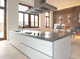 Small Picture modern kitchen cabinets pictures New Interiors Design for Your Home