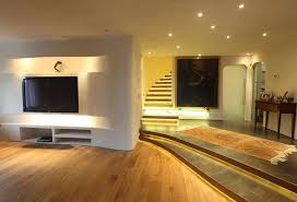 architecture and interior design. Unique Interior Design Gad Architecture 2 By GAD And