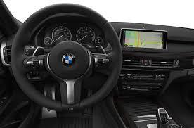 bmw 2014 x5 interior. 2014 bmw x5 suv sdrive35i 4dr 4x2 sports activity vehicle photo 13 bmw interior