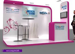 Product Display Stands For Exhibitions Stand Display Creative Printing House 61
