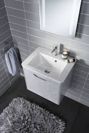 White Bathroom Suite 66 Best Images About Bathroom Furniture On Pinterest Ceramics