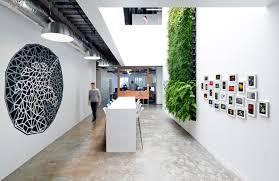 Facebook Art Design Art At Facebook Headquarters About Facebook