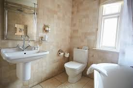 Bathroom And Remodeling Upgrades Venice Fl Hill Hill Plumbing Co