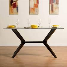 solid wood dining table modern dining room sets round dining table set small glass dining table for kitchen dining sets
