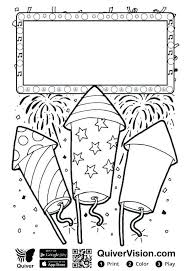 If you are a new or an existing quiver user and are facing any issues on how to use this wonderful app, please check out this video. Creative Picture Of David And Jonathan Coloring Page Entitlementtrap Com Coloring Pages Printable Coloring Pages Fireworks Craft For Kids