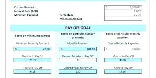 Loan Calculation Template Car Loan Amortization Schedule Excel Short Term Calculator