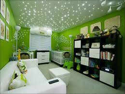 Kids Bedroom For Small Rooms Bedroom Painting Ideas For Kid Bedrooms Kids Bedroom Paint Ideas