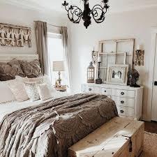 farmhouse bedroom furniture sets wonderful best farmhouse bedroom furniture sets ideas on inside farmhouse bedroom furniture farmhouse bedroom furniture
