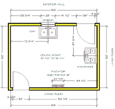... How To Measure Kitchen Cabinets Pictures Of How To Measure Kitchen  Cabinets ... Nice Ideas