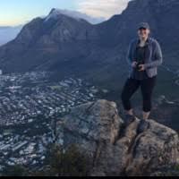 Cassandra Ratliff - Regional Field Director - Conservation Voters ...